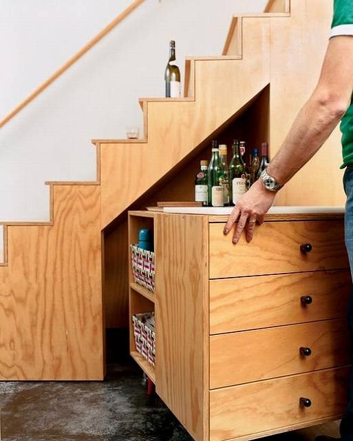 stairs-storage-idea-04.jpg
