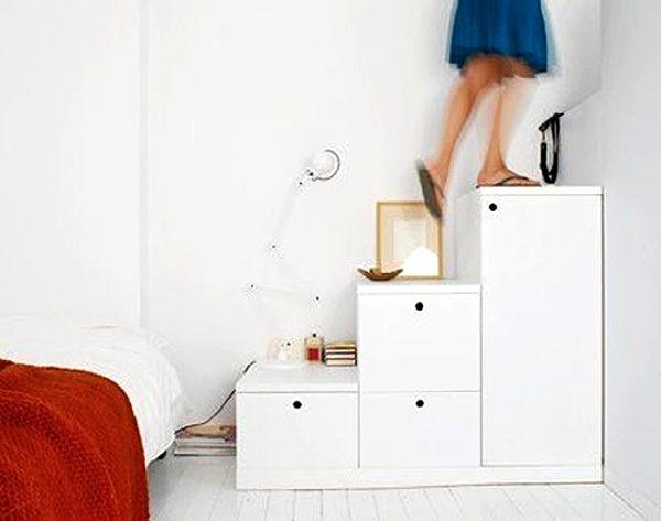 storage-space-stairs-1.jpg