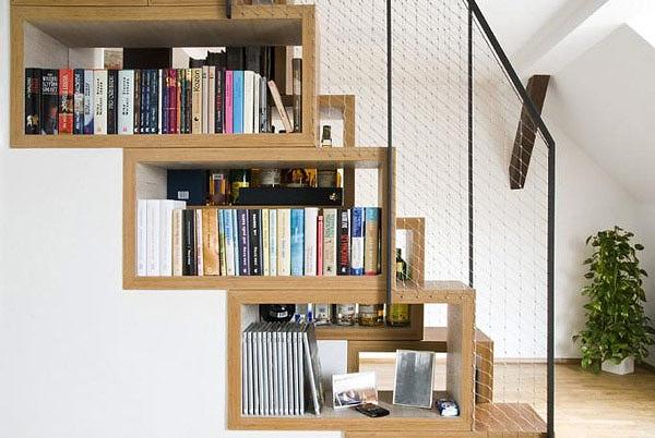 storage-space-stairs-15.jpg