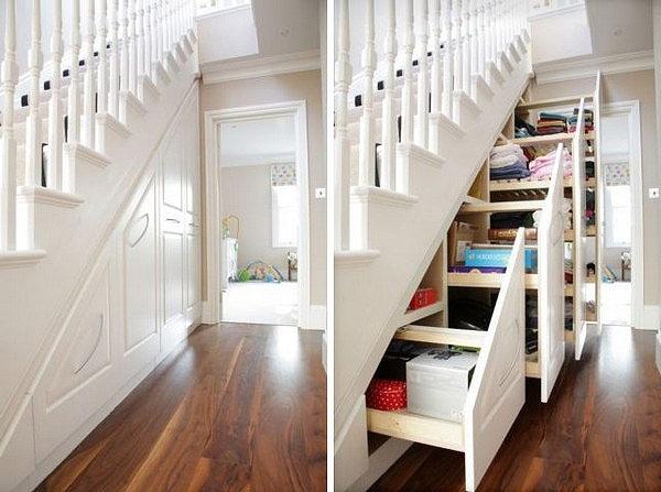storage-space-stairs-17.jpg