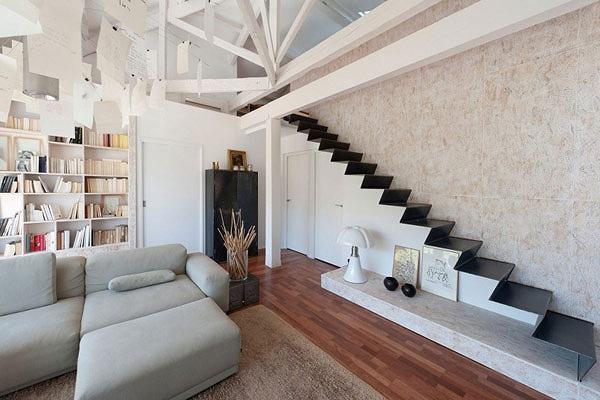 storage-space-stairs-18.jpg