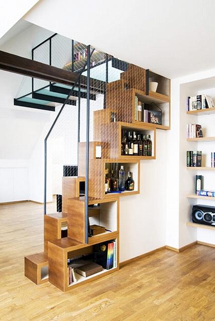 storage-space-stairs-21.jpg