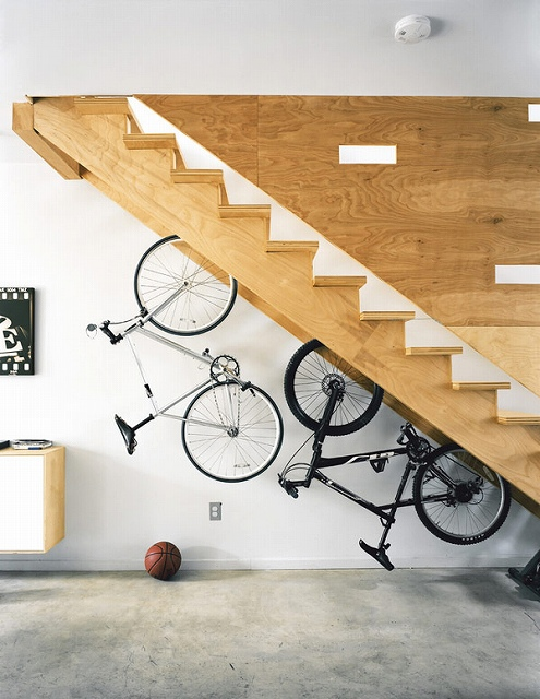 storage-space-stairs-23.jpg