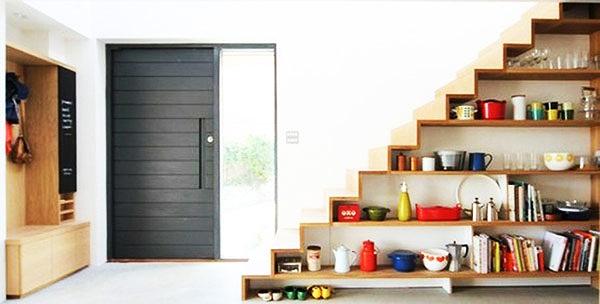 storage-space-stairs-24.jpg