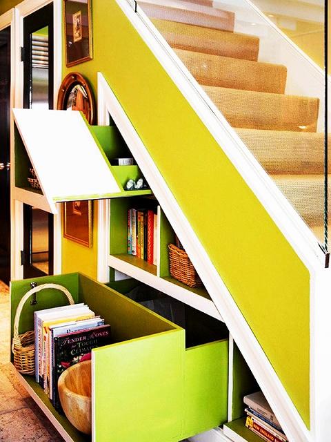 storage-space-stairs-25.jpg