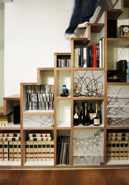 storage-space-stairs-26.jpg