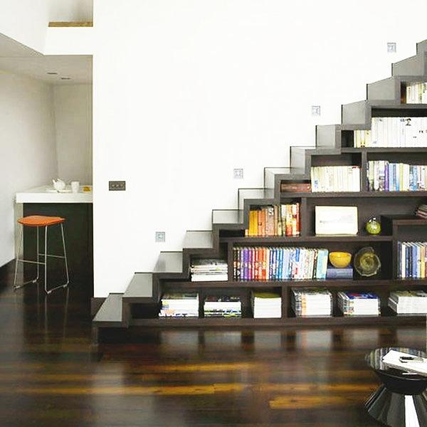 storage-space-stairs-27.jpg