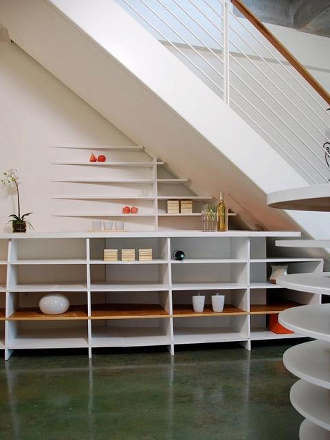 storage-space-stairs-29.jpg