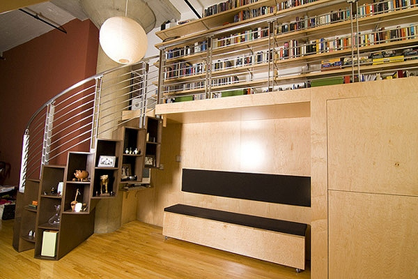 storage-space-stairs-3.jpg