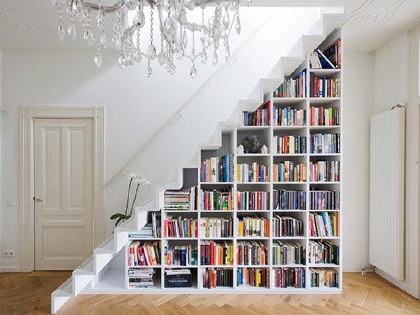 storage-space-stairs-33.jpg