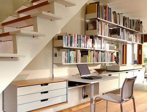 storage-space-stairs-35.jpg