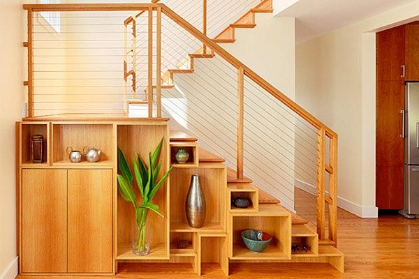 storage-space-stairs-37.jpg