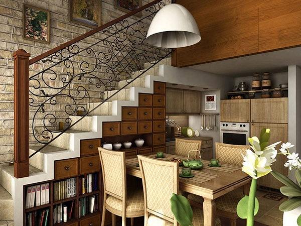 storage-space-stairs-38.jpg