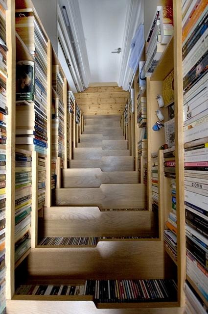 storage-space-stairs-5.jpg