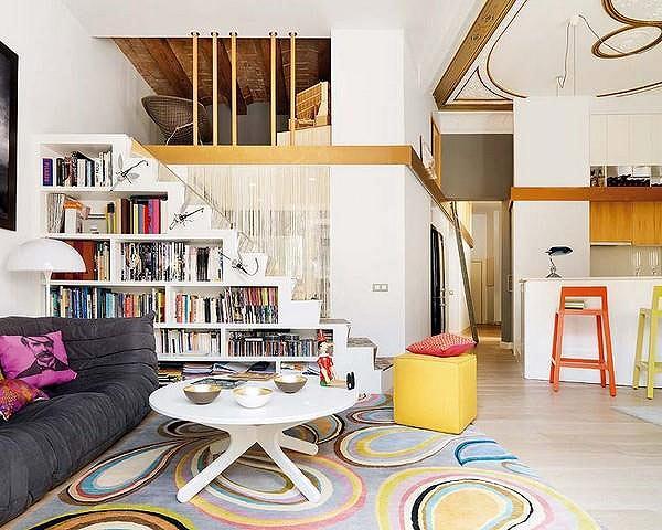 storage-space-stairs-6.jpg