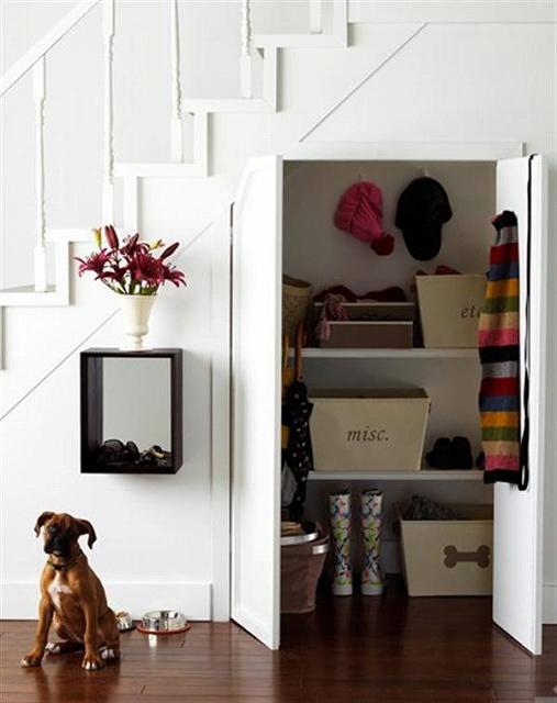 storage-space-stairs-7.jpg