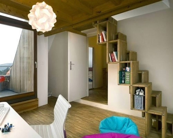 storage-space-stairs-9.jpg