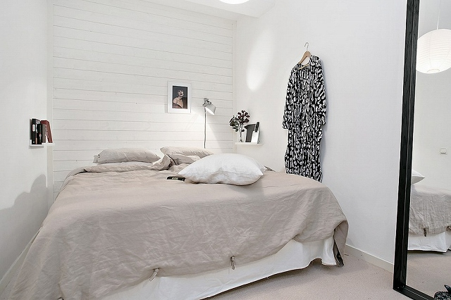 the-bedroom-3.jpg