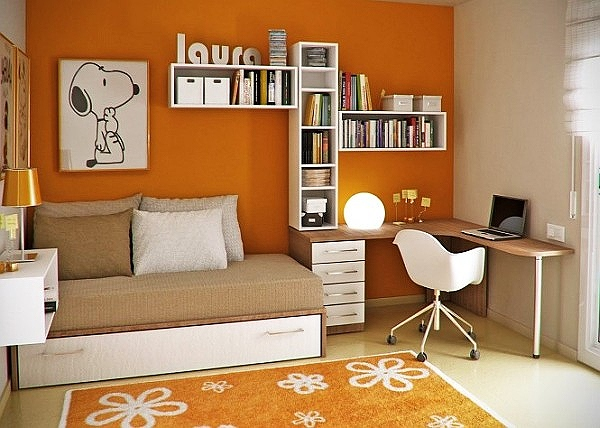 young-childs-room-orange-walls-white-and-wooden-accents-furniture.jpg