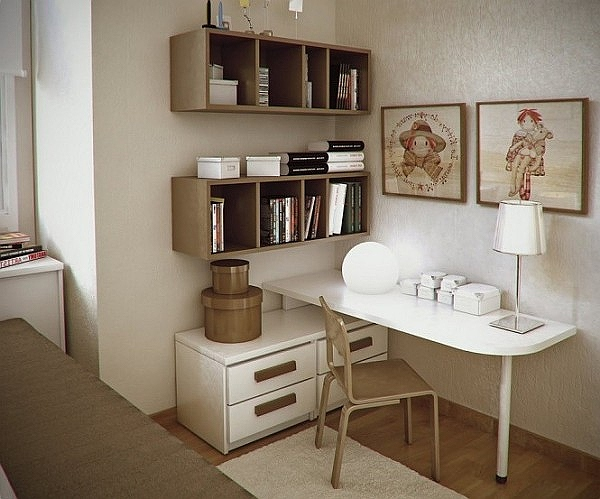 young-teen-room-neutral-colors-charming-furniture.jpg