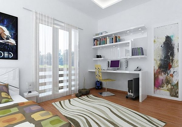 young-teen-room-white-furniture-decor-and-colored-accessories.jpg