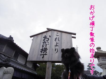 2014,01,08-03