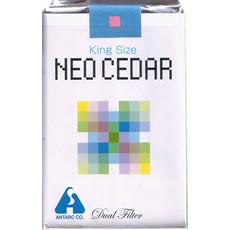 ネオシーダー (2)