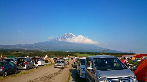 Fumoto0897.jpg
