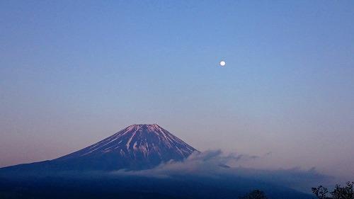 Fumoto0900.jpg