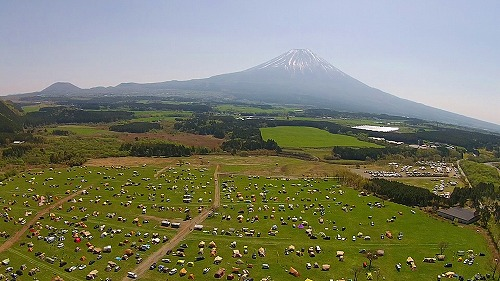 FumotoFumoto285.jpg