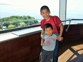 2015江ノ島4