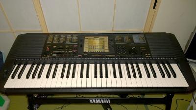 PSR-530