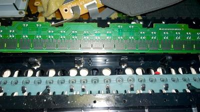 キーボード (2)