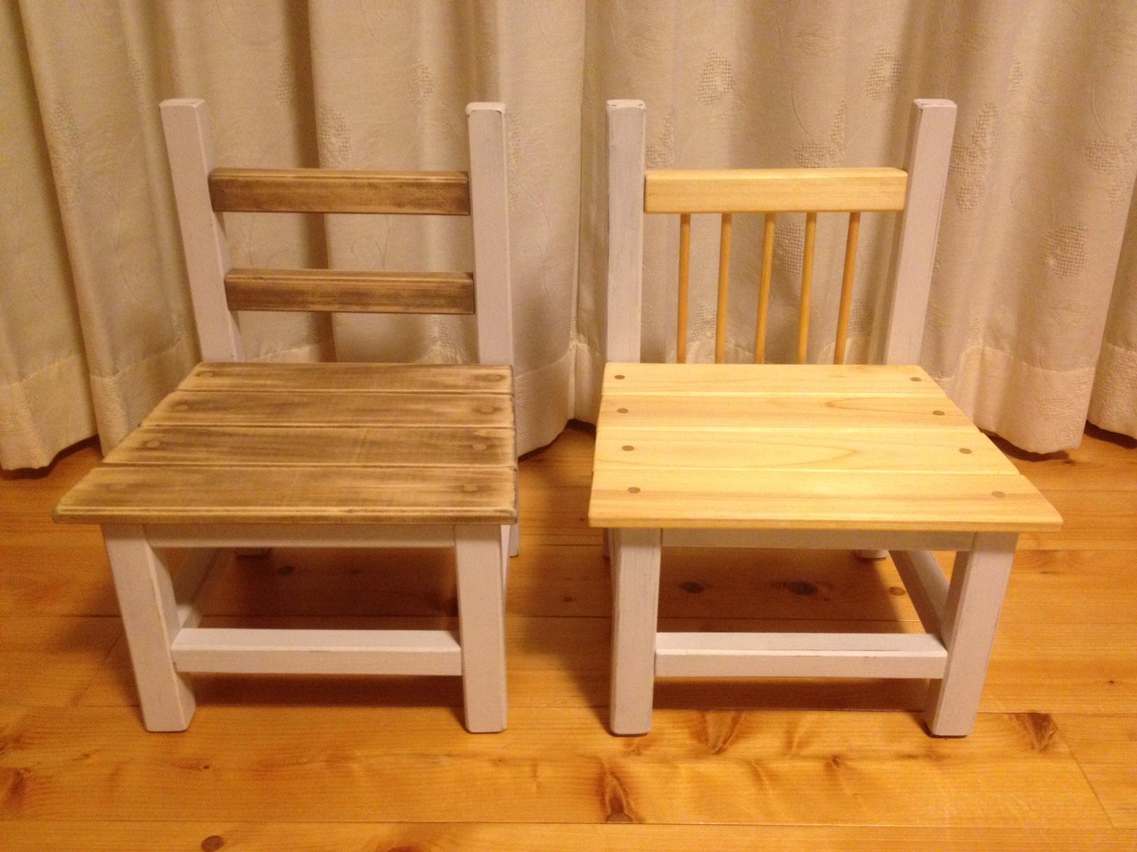 子ども椅子01