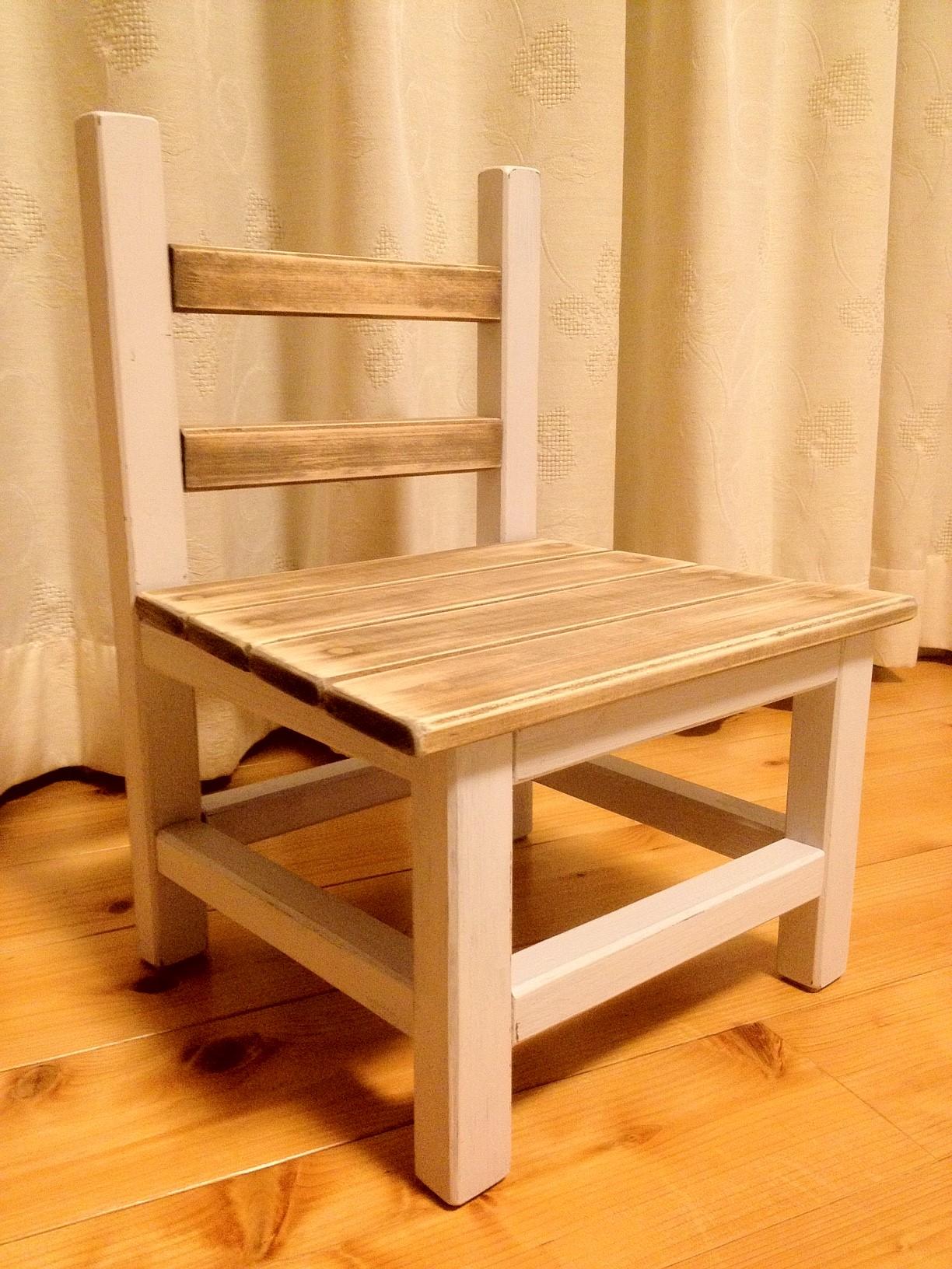 子ども椅子02