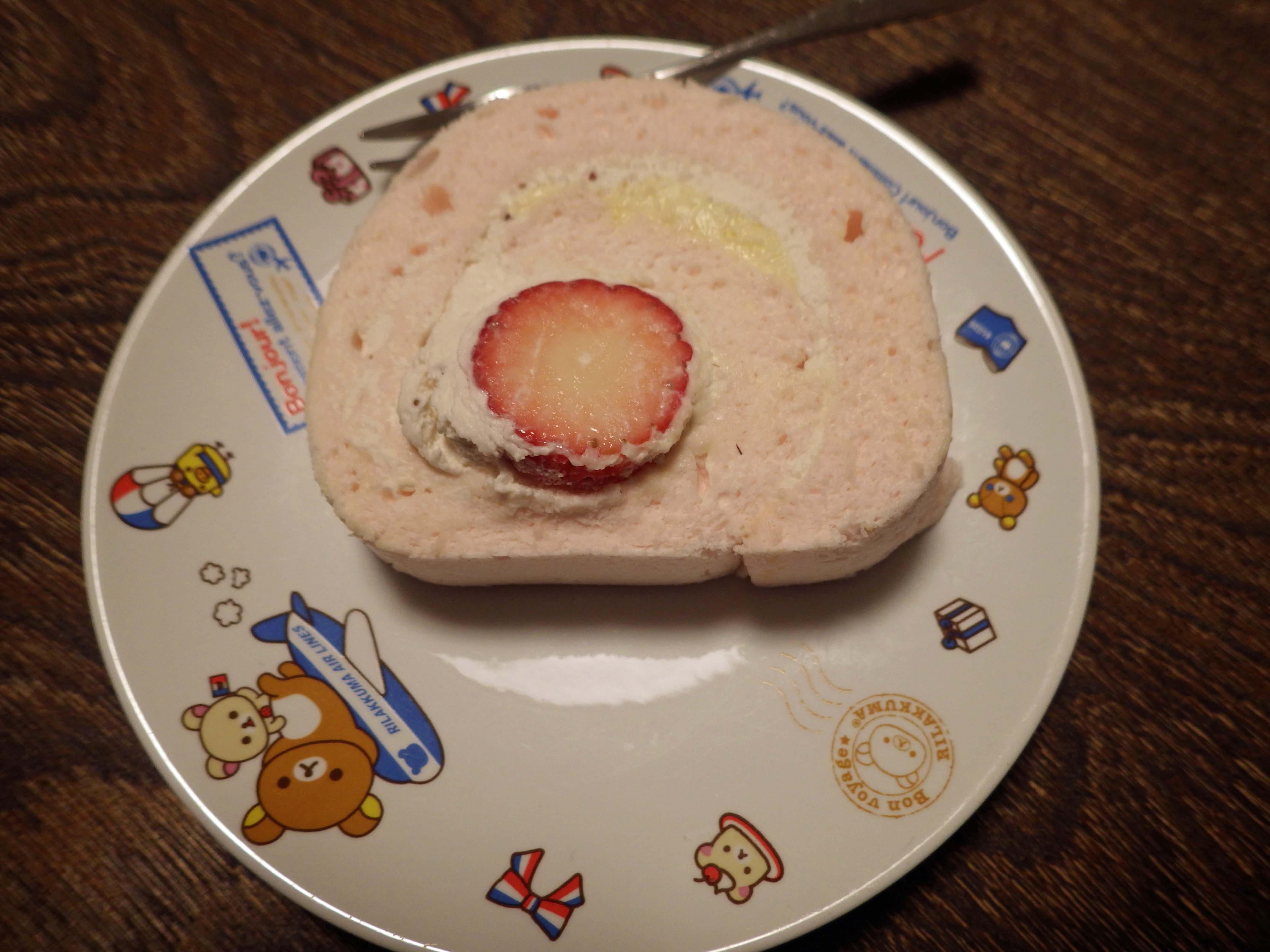 しろもとロールケーキ02