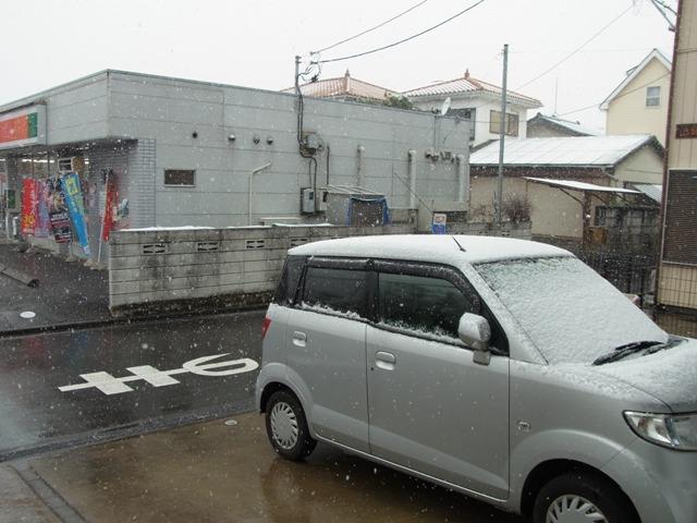 R0012752.jpg