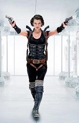 Resident_Evil-Milla_Jovovich.jpg