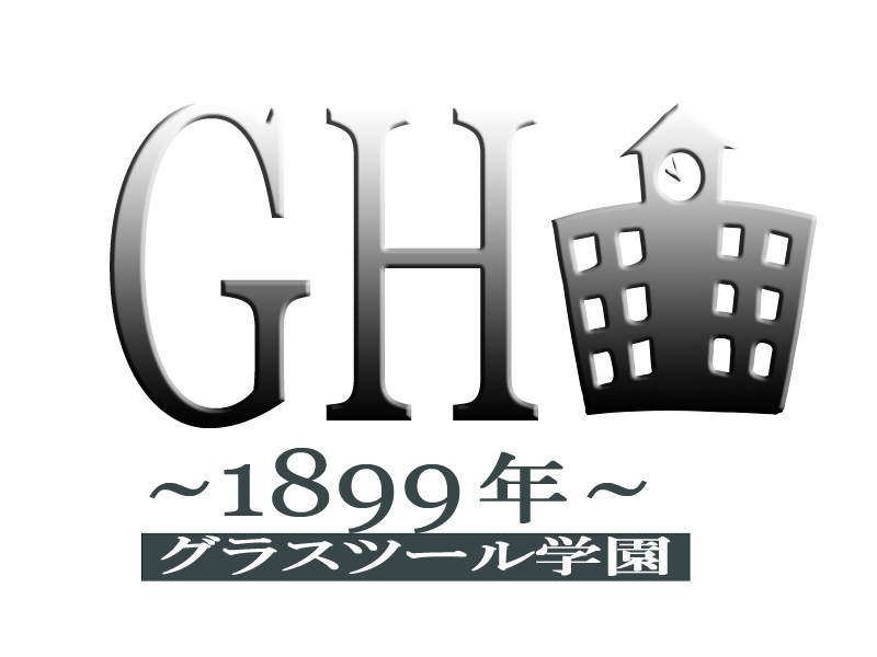 GH1899-02.png