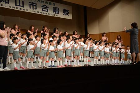 ☆DSC_4356