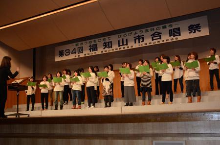 ☆DSC_4416