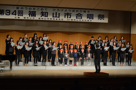 ☆DSC_4445
