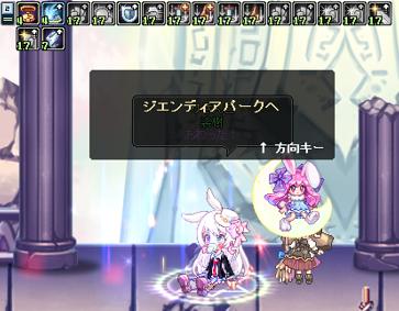 13分(´・ω・`)