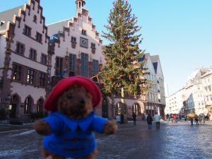 Germany+449_convert_20150102051725.jpg