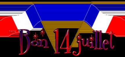 fete-nationale-14-juillet.png