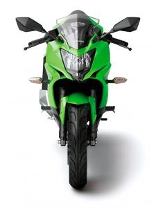 Ninja250SL2.jpg