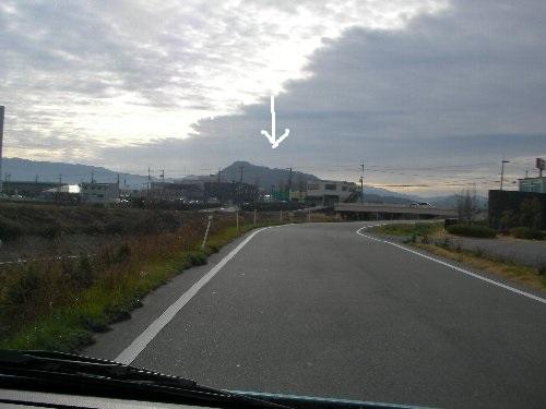 201501141003畝傍山