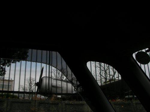 201501141336奈良高専