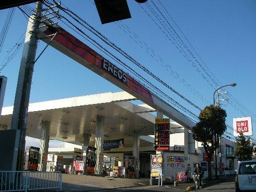 20141222ガソリン②
