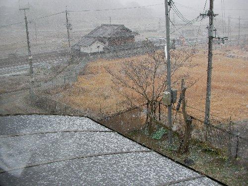 201502131527雪④